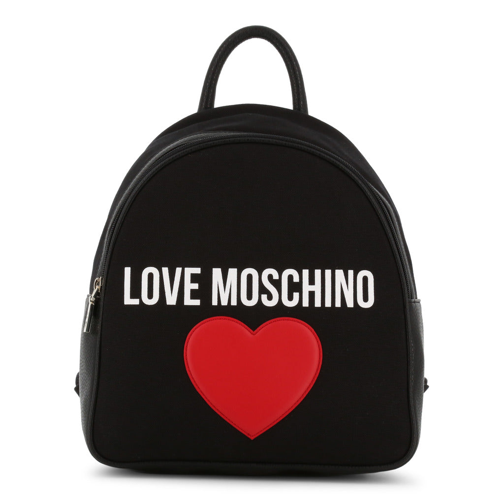 Love Moschino - JC4331PP07KV