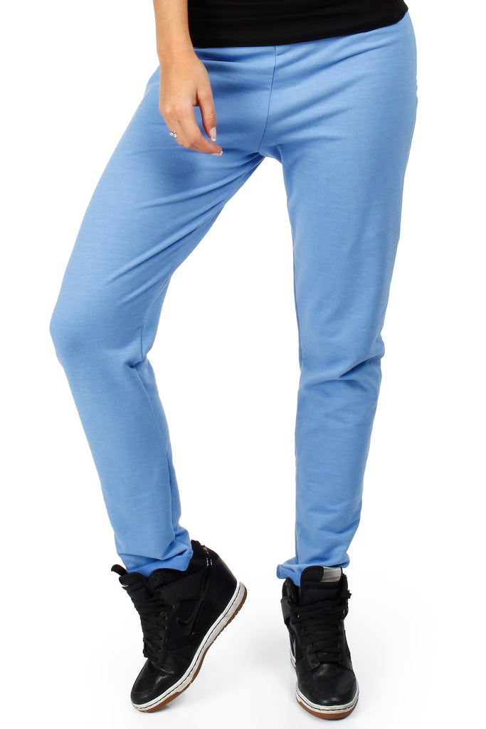 Tracksuit trousers model 23519 Moe