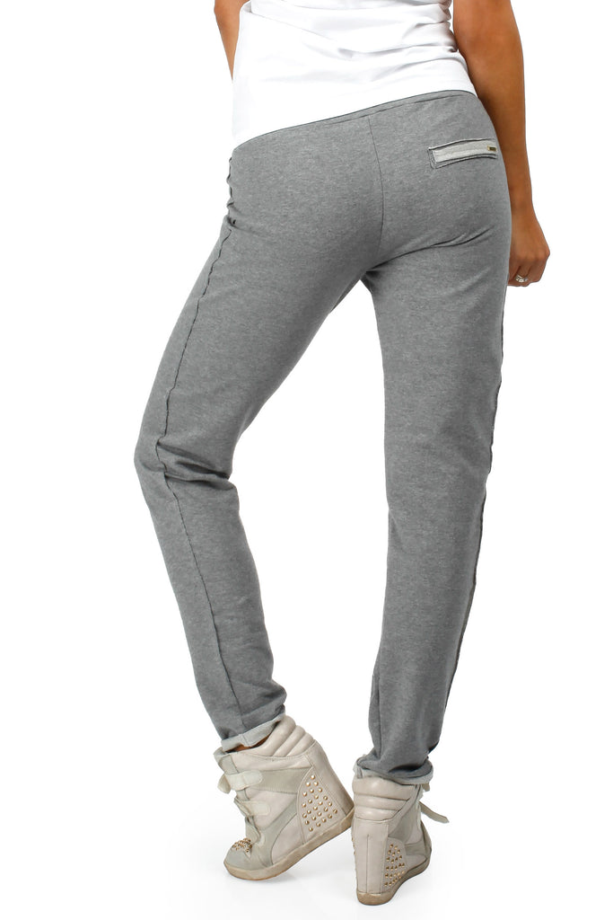 Tracksuit trousers model 23520 Moe