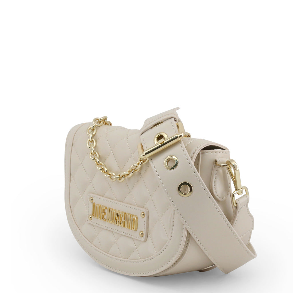 Love Moschino - JC4002PP17LA