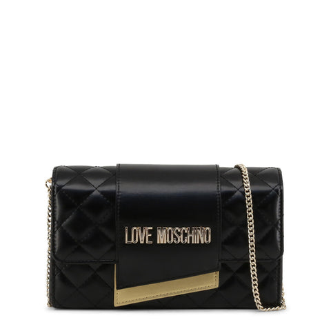 Love Moschino - JC4309PP07KQ