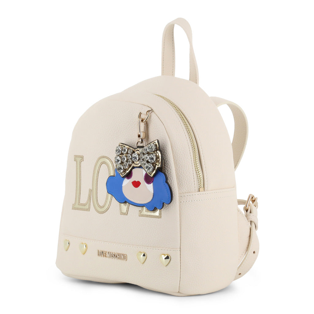 Love Moschino - JC4254PP07KH