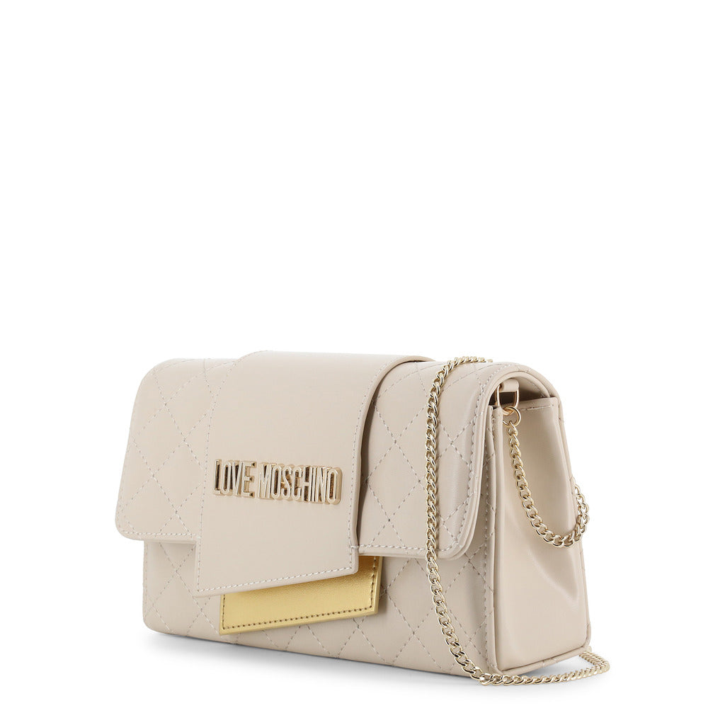 Love Moschino - JC4295PP07KA
