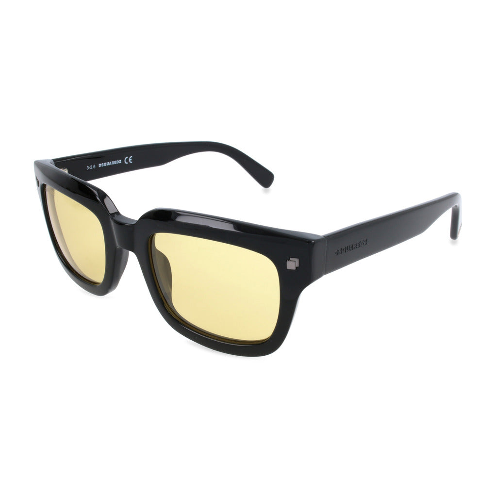 Dsquared2 - DQ0238