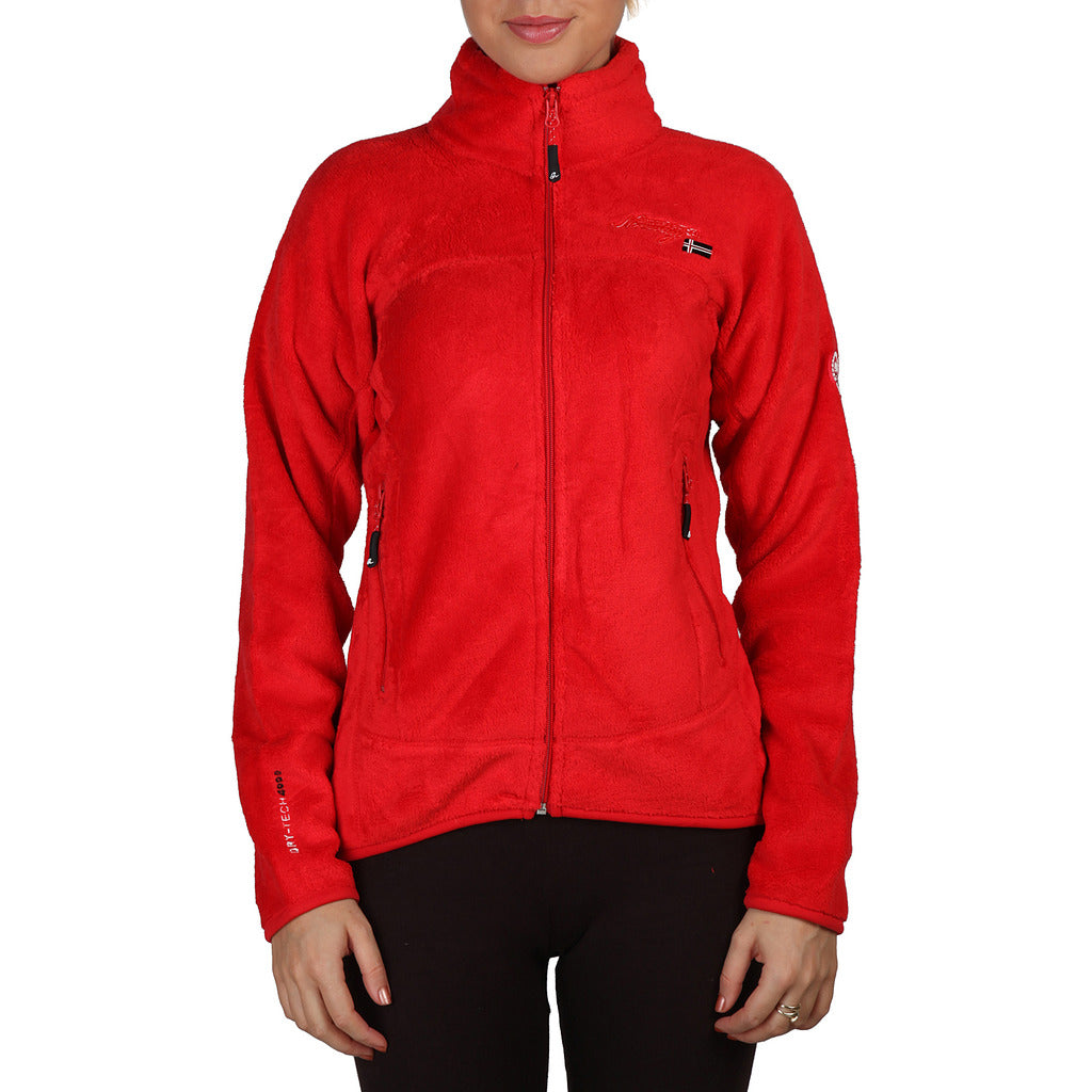 Geographical Norway - Ursula