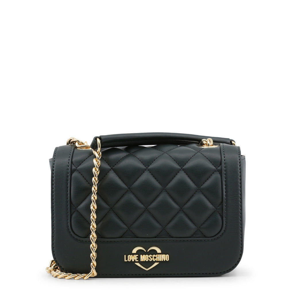 Love Moschino - JC4208PP06KA