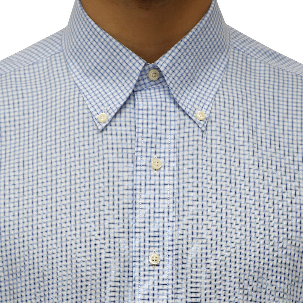 Brooks Brothers - 100044441