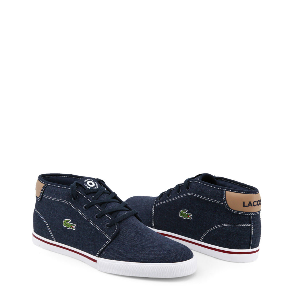 Lacoste - 735CAM0001_AMPTHILL