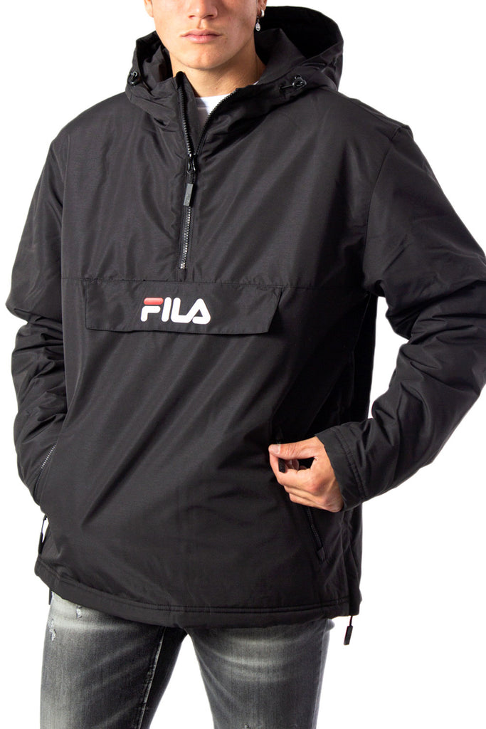 Fila Men Jacket