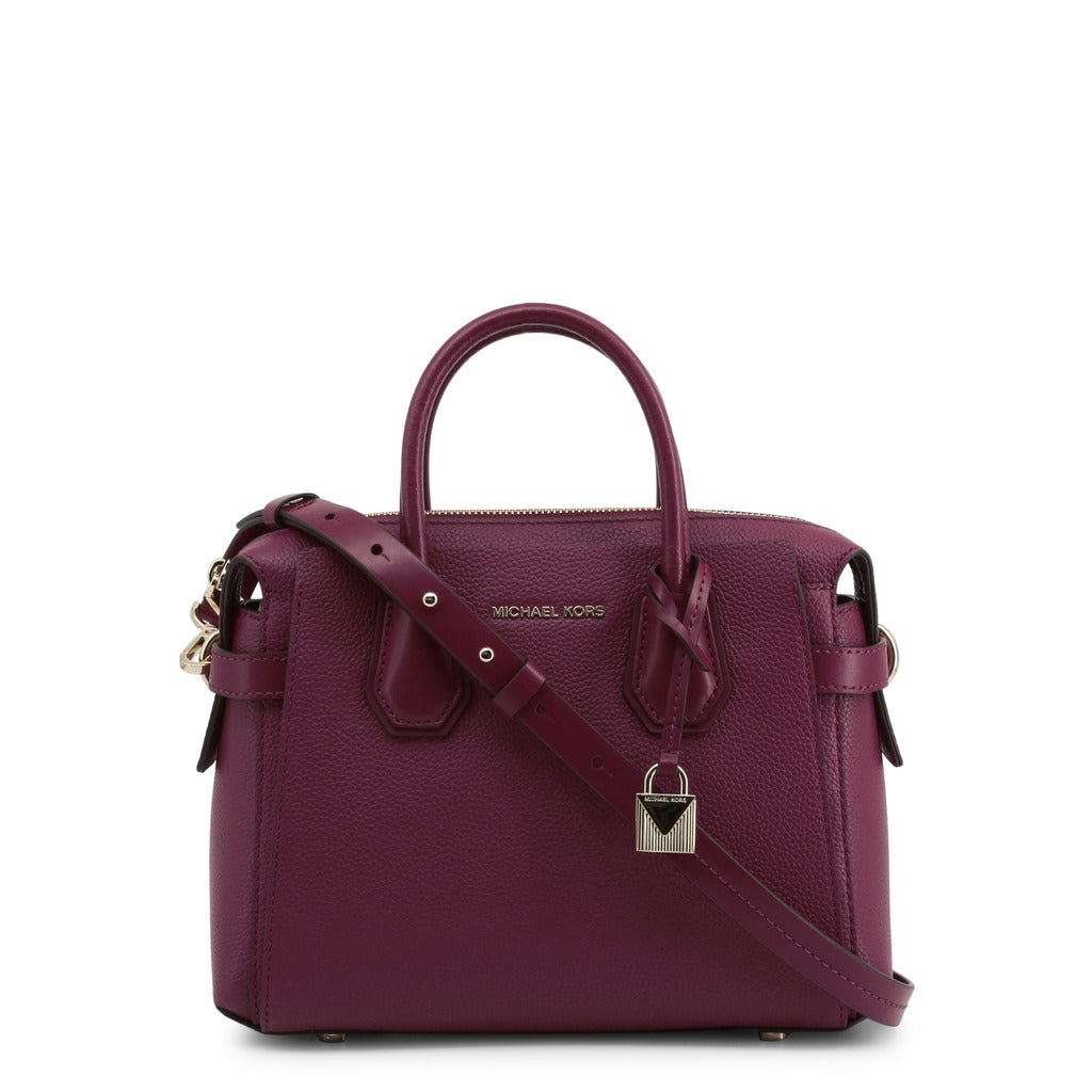 Michael Kors - 30S9GM9S1L