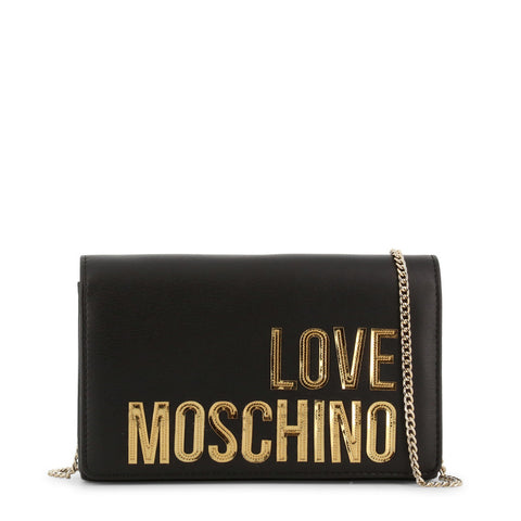 Love Moschino - JC4211PP06KA