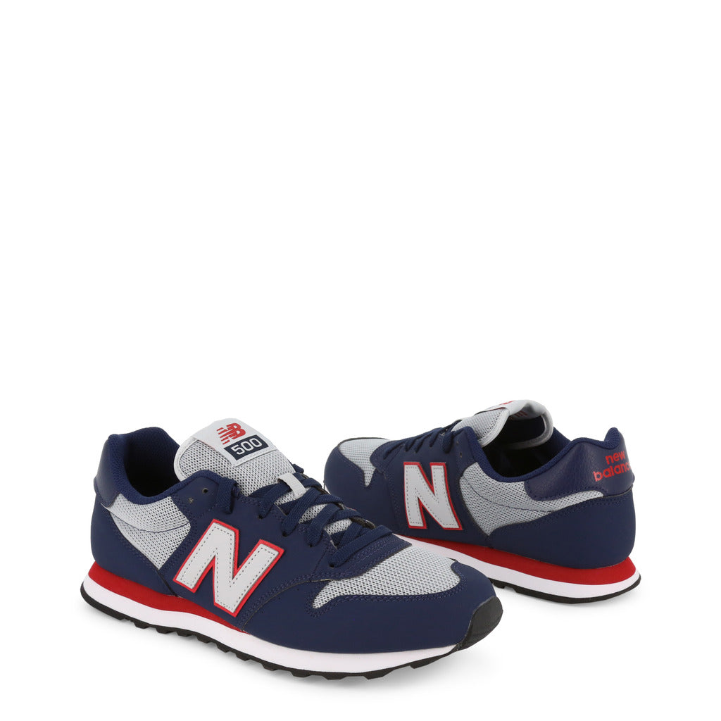 new balance gm500sgr
