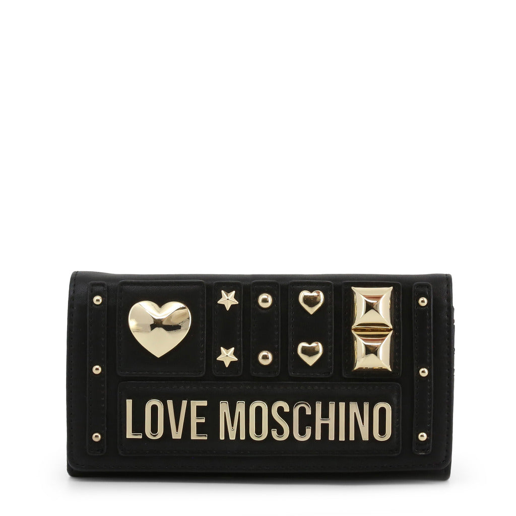 Love Moschino - JC5638PP08KF