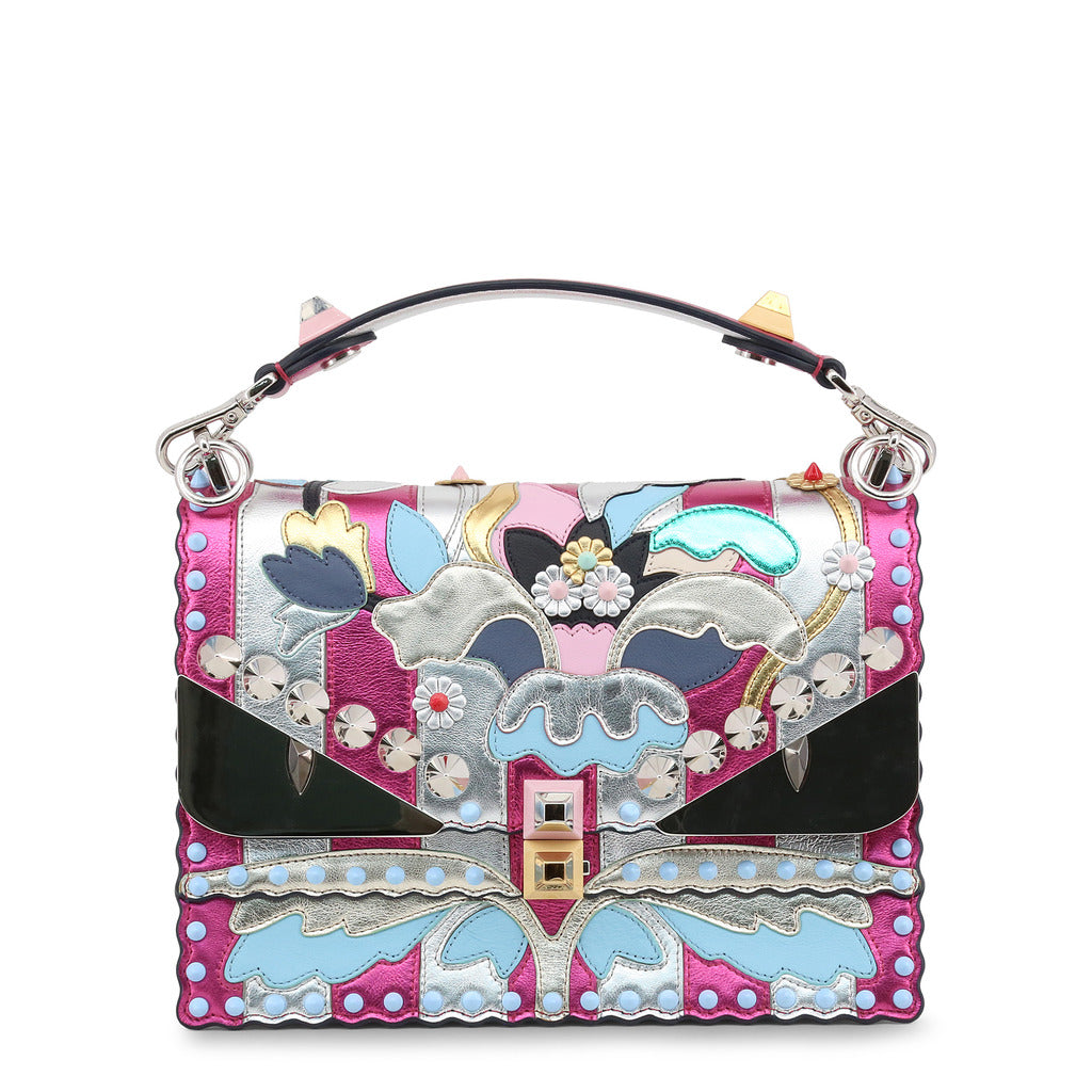Fendi - 8BT2839HDF09MF