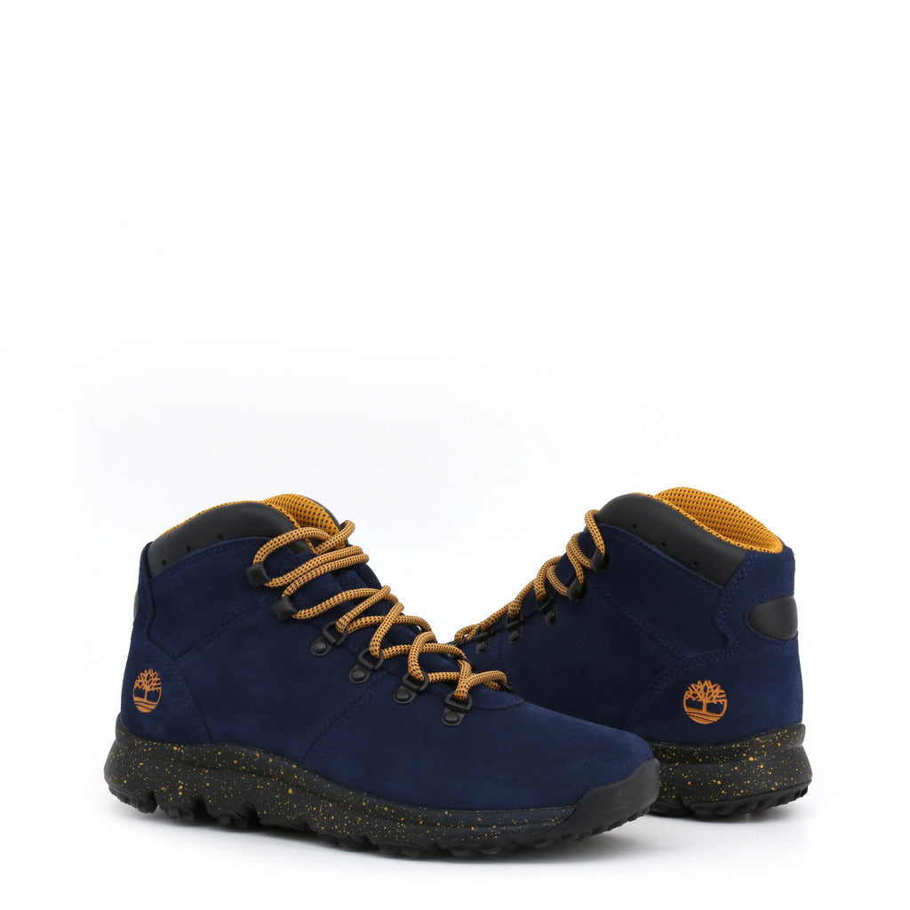 Timberland - WORLD-HIKER