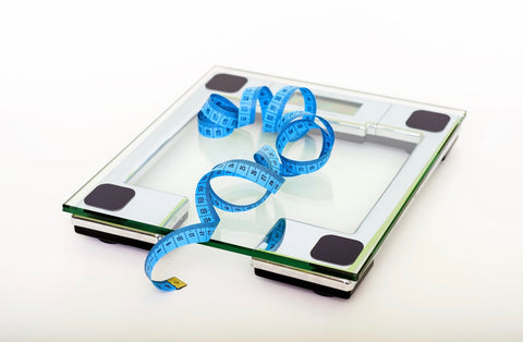 ways to maintain your body weight and be healthy all year long.