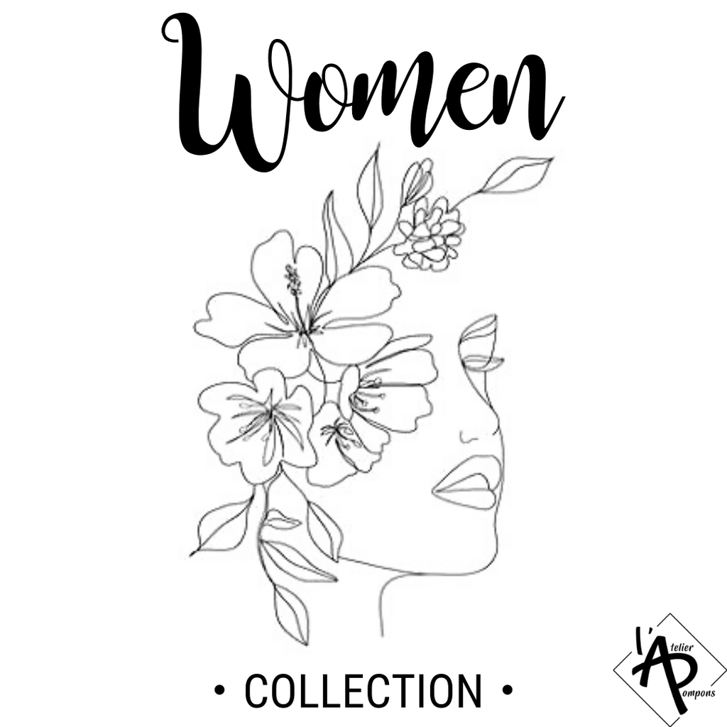 Collection WOMEN