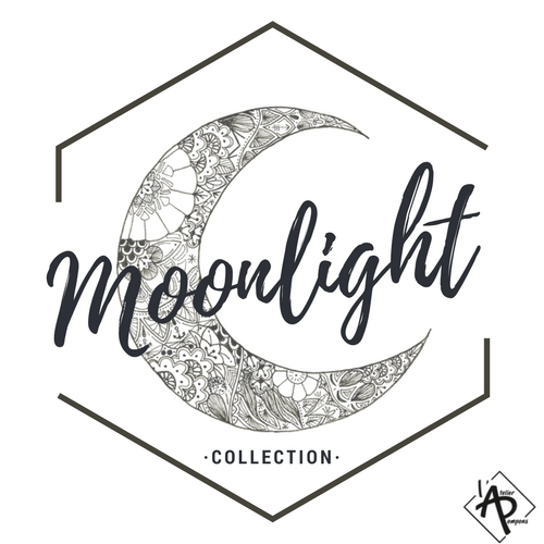 Collection Moonlight