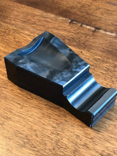6.S.S. Display Stand : For Use with Revolver Shave Brush and m16-m3 Razor
