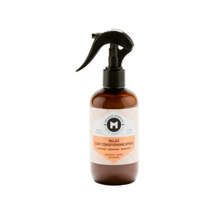 Relax Dog Conditioning Spray - The Dog Groomer