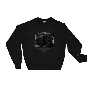THE ORIGINAL ZERO PERCENT PURE Sweatshirt
