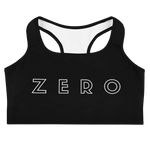 ZERO Workout Bra