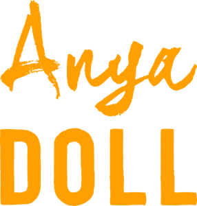 Anya Sex Doll Studio
