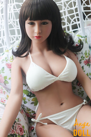 140cm Cheap Silicone Sex Dolls
