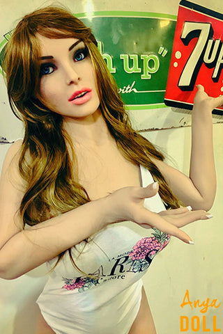 products/162cm_D_Cup_American_Real_TPE_Sex_Dolls_Eden_3.jpg