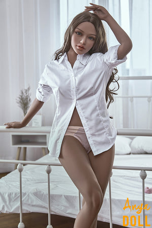 Flat Chest Sex Doll For Sale