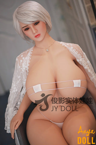 Hentai Sex Doll