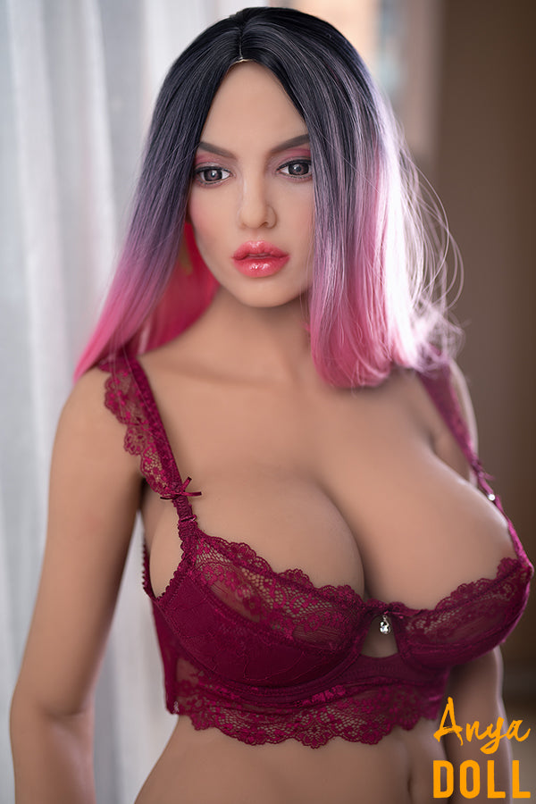 Sex Doll Big Tits