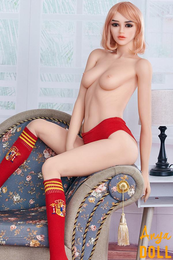 Slim Sex Doll
