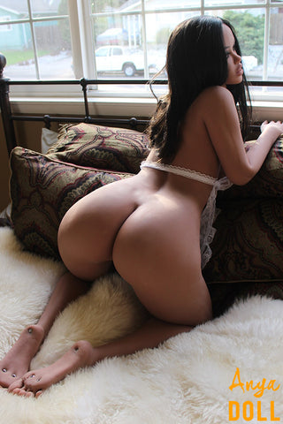 big booty sex doll