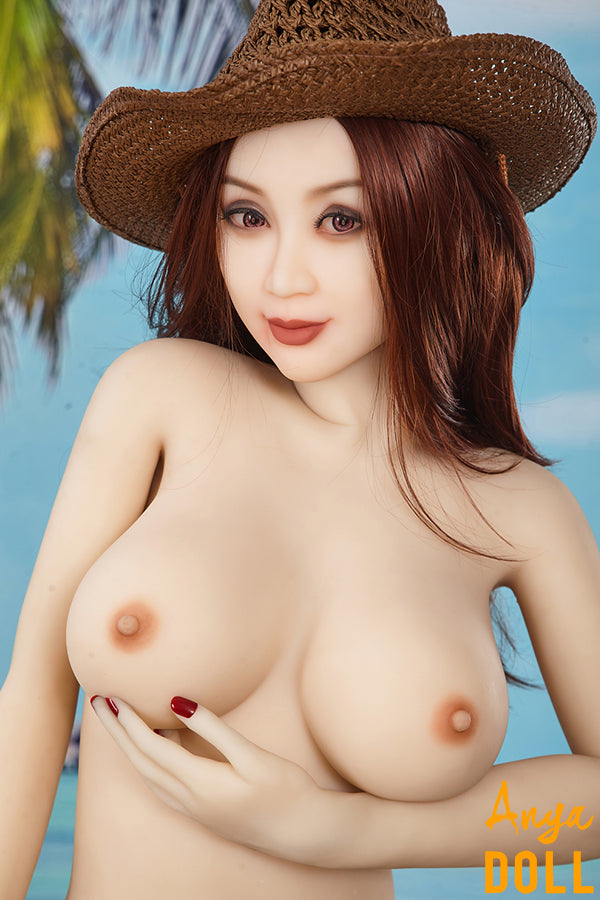 Japanese Sex Doll For Men 18 Sex Girl
