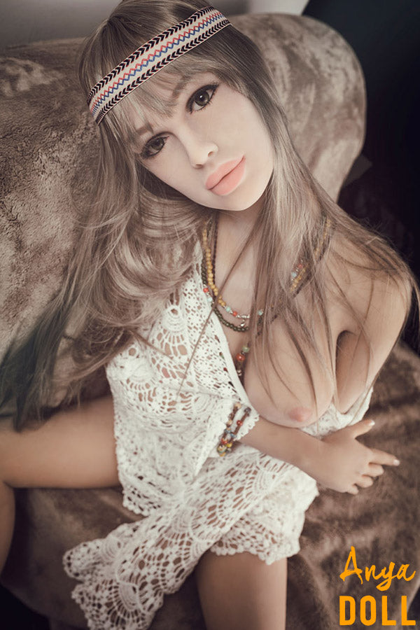 165cm D-Cup Realistic Sex Dolls Carry - realistic sex dolls
