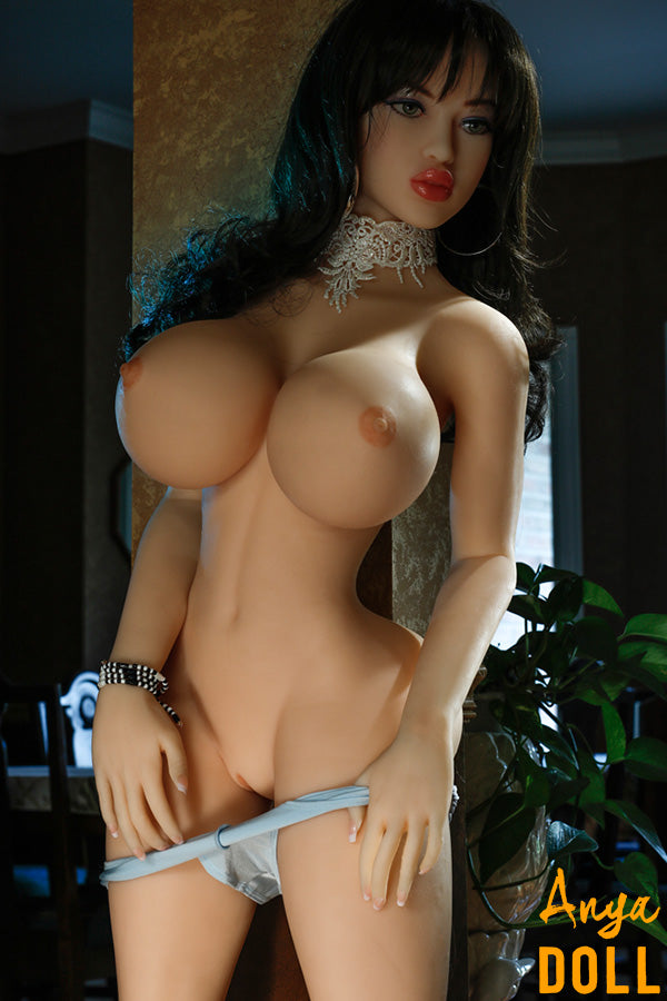153cm K-Cup Big Butts Sex Dolls - realistic sex dolls