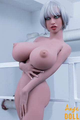 products/realistic_sex_doll.jpg