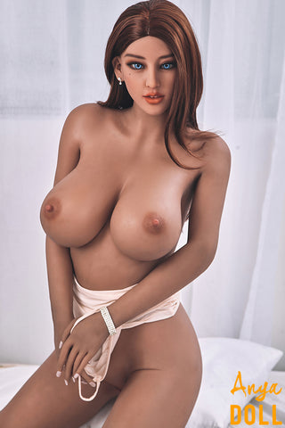 products/sex_doll_big_boobs_4.jpg