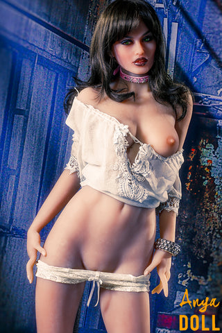 products/small_chest_sex_doll_2.jpg