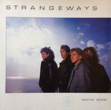 Load image into Gallery viewer, Strangeways  ‎– Native Sons