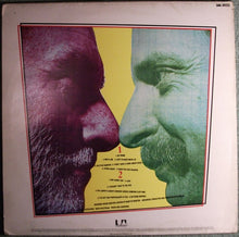 Load image into Gallery viewer, Spike Milligan & Ed Welch ‎– Sing Songs From Q8