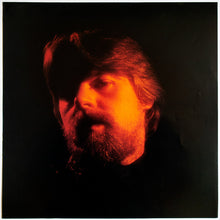 Load image into Gallery viewer, Bob Seger & The Silver Bullet Band* ‎– The Distance