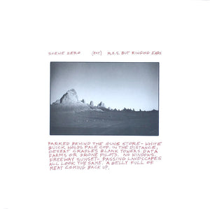 Godspeed You! Black Emperor – Luciferian Towers