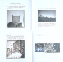 Load image into Gallery viewer, Godspeed You! Black Emperor – Luciferian Towers
