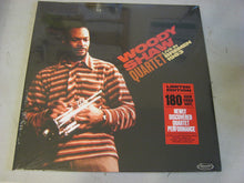 "Load image into Gallery viewer, WOODY SHAW QUARTET - LIVE IN BREMEN 1983 ( 12"" RECORD )"