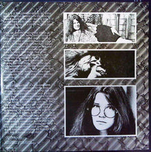 Load image into Gallery viewer, Janis Joplin ‎– Anthology