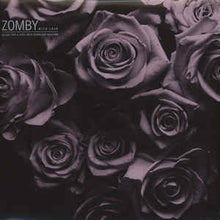 "Load image into Gallery viewer, ZOMBY - WITH LOVE ( 12"" RECORD )"