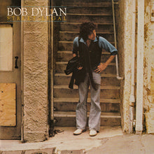 Load image into Gallery viewer, Bob Dylan ‎– Street-Legal