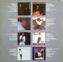 Load image into Gallery viewer, Joan Armatrading ‎– Track Record